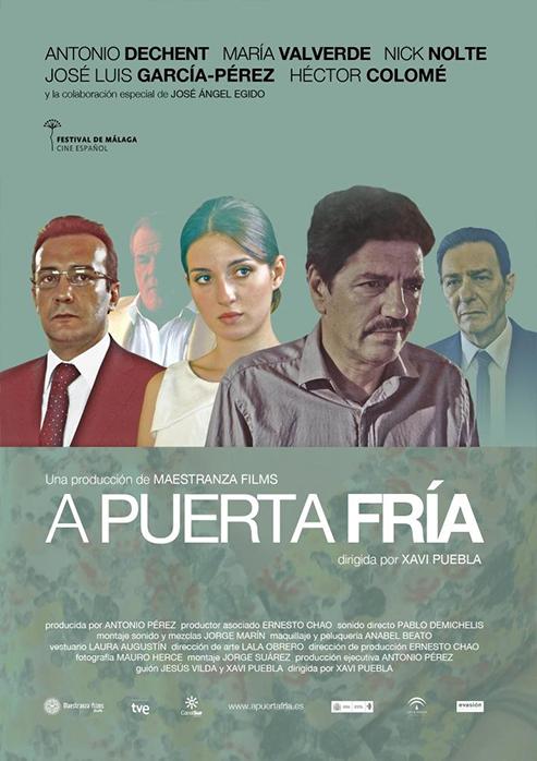puerta_fria_poster