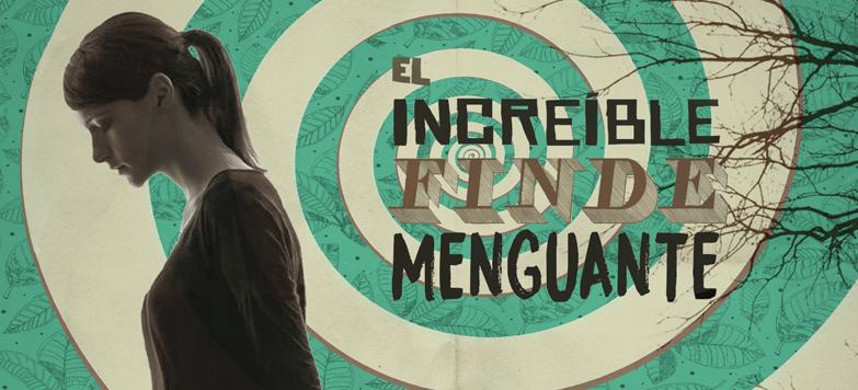 Banner_el_increible